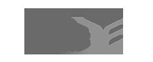 iranemart Logo