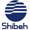 SHIBEH Faucets