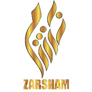 ZARSHAM FAUCETS