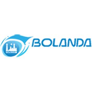 BOLANDA