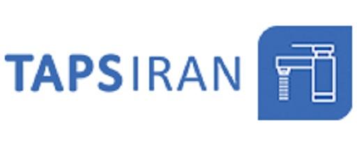 شیرآلات تپس ایران